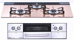 PD-600WS-75CV・CD・CKの画像